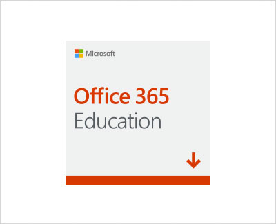 Get Free Access to Microsoft Office 365 Education | OnTheHub