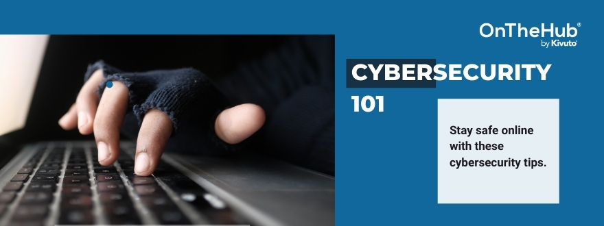 cybersecurity-101
